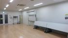 集会室B 1枚目の写真