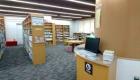 図書室の写真1枚目