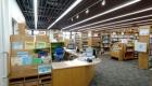 図書室の写真2枚目