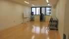 集会室C写真2