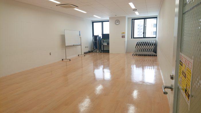 集会室D 1枚目の写真
