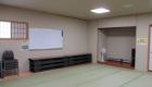 和室A写真3