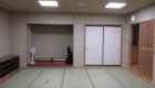 和室A写真4
