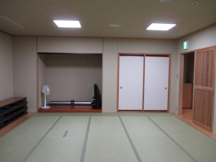和室A 4枚目の写真