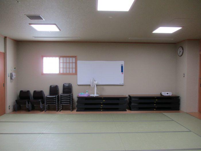 和室B 3枚目の写真