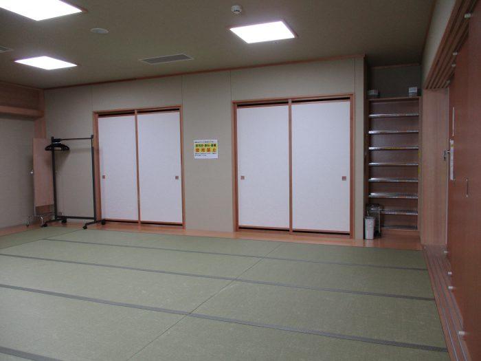 和室B 4枚目の写真