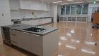 料理室写真4